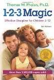 Patient Resources - 1-2-3- Magic | Portland Pediatric Group