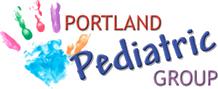 Portland Pediatric Group